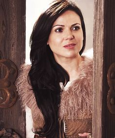 Awesome Bandit Regina in the awesome Once S4 spring finale Es21&22 parts 1&2 #OperationMongoose aired Sunday 5-10-15
