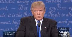 Trump Is Not Reneging On His Promises » Alex Jones' Infowars: There's a war on for your mind!