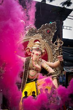 Welcome to Halla, a creative community with the world's best photo contests and video contests. Join over 100 free photo contests per year and browse a huge selection of quality photos. Shri Ganesh Images, Ganesha Pictures, Radha Krishna Images, Lord Shiva Hd Images, Shiva Lord Wallpapers, Saraswati Goddess, Kali Goddess, Ganesha Tattoo Lotus, Lotus Tattoo