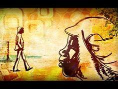 Videoclipe oficial da música Bola de Meia, Bola de Gude, de Milton Nascimento - participante do Projeto 3 Clipes - 1 Curta. 3 Clipes - 1 Curta são três video...