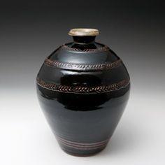 Phil Rogers - Jar