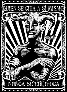 Aforismos EKO: diciembre 26 Pintura Hippie, Jose Garcia, Latino Art, Hippie Painting, Graffiti Tagging, Scratchboard, Art Studies, Horror Art, Types Of Art