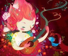 lorena alvarez | Tumblr