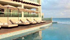 Sun Palace Cancun Resort. Cancun, Mexico   Resort Cancun