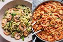 15 Delicious Shrimp Dishes You Can Make In Just 15 Minutes