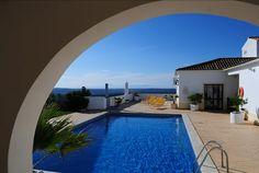 Junte a mais bonita região do Algarve ao melhor preço! No Alte Hotel 5 ou 7 noites desde 147€ - Descontos Lifecooler