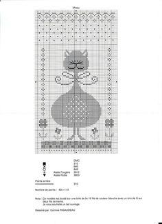 d211e6997bf84ab9a4cbcc7db107edce.jpg (725×1000)