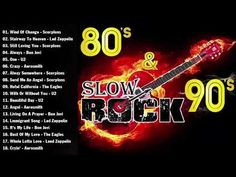 Scorpions, Bon Jovi, The Eagles, Aerosmith, Led Zeppelin Now That's What I Call Power Ball Guns N Roses, Scorpions Albums, Rock Internacional, U2 Music, Rock Music, Led Zeppelin Albums, Bon Jovi Always, Power Balls, Queen Love