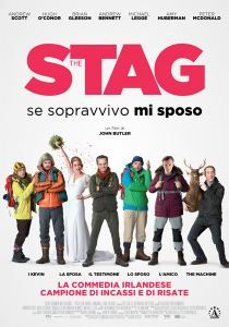 114 Fantastiche Immagini Su Film Da Vedere In Streaming Movie