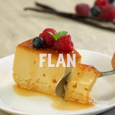 Sweet Recipes, Cake Recipes, Comida Diy, Mexican Dessert Recipes, Mexican Flan, Gelatin Recipes, Flan Recipe, Deli Food, Tasty