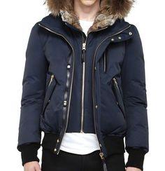 19 Best Of Mackage Jacket Men