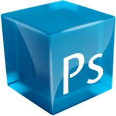 Photoshop www.photoshop-tutorials-plus.com/learning-photoshop.html?hop=th3market