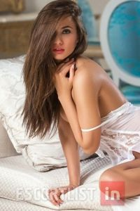 VIP Bayan Eskort Istanbul, en iyi kızlar and unforgettable sexual experience! Welcome to the best area of luxury Istanbul escort in Turkey. http://escortlist.in/turkey/istanbul.html