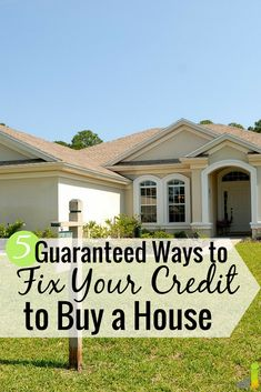 How to Get Your Credit Ready to Buy a House - Debt Payoff Credit Card - Calculate your credit debt and payoff date instantly. How To Get Credit, What Is Credit Score, Fix Your Credit, Build Credit, Improve Your Credit Score, Buying First Home, First Time Home Buyers, Home Buying, Dave Ramsey