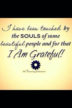 158 Best Gratitudethankfulness Images Thoughts Truths Grateful