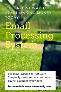 Legitimate work from home, Email processing, Stay at home jobs, Legitimate online jobs, Internet jobs from home,