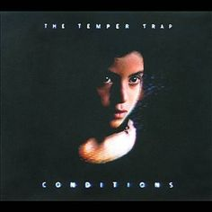 I just used Shazam to discover Science Of Fear by The Temper Trap. http://shz.am/t47962801