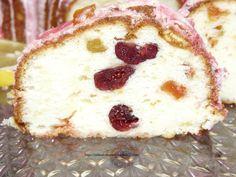 Bruchetta, Mcdonalds, French Toast, Cheesecake, Deserts, Food And Drink, Gluten, Ice Cream, Sweets