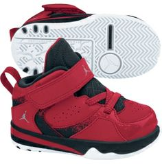 For your eyes only fashion Baby Jordans, Kids Jordans, Holiday Fashion, Holiday Style, Only Fashion, Basketball Shoes, Little Boys, Kids Outfits, Sneakers Nike