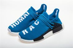 136 Best human race adidas shoes images  37b18db7fc