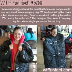 WTF Fun Facts is updated daily with interesting & funny random facts. We post about health, celebs/people, places, animals, history information and much more. New facts all day - every day! Wtf Fun Facts, True Facts, Funny Facts, Random Facts, Random Things, The More You Know, Did You Know, Faith In Humanity Restored, A Silent Voice