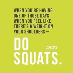 Do squats quotes fitness exercise fitness quotes workout quotes exercise quotes squats