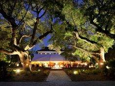 Outdoor Wedding Venue Charleston, Wedding Venues in Charleston, SC - Patrick Properties