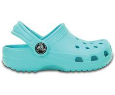 8 Crocs - Can't Beat Them ideas | crocs