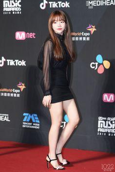 Yoon Sun Young, 3 In One, Pretty And Cute, Yuri, Girl Group, Beautiful Pictures, Idol, Korean, Cosplay