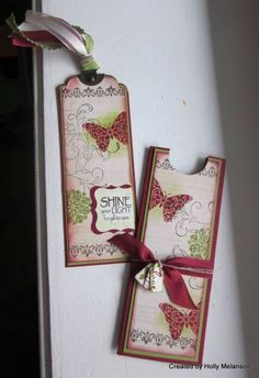 WT342 ~For Ryleigh~ by hollerinastamps - Cards and Paper Crafts at Splitcoaststampers
