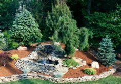Hardscaping And Landscaping Design In Nj - We Offer Professional Hardscaping Services In New Jersey And Staten Island For Commercial And Residential Properties. Nj Hardscape Design, Installation, Repair, And Maintenance.   #Superiorlandscapinganddesign #Slandd #Landscaping #Hardscaping #Newjersey #Statenisland #Hardscapingnj #Hardscapedesign