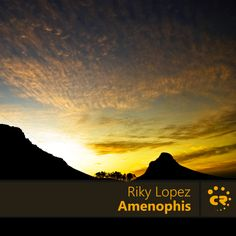 [Tech-House] Riky Lopez - Amenophis [CRMK220] -  https://soundcloud.com/chibar-records/sets/riky-lopez-amenophis https://www.youtube.com/playlist?list=PLFchrZ16SyBh6nNW8d53o1lCrxvBSNGSg © 2015 Chibar Records – https://chibarrecords.de Tracks Amenophis 06:43 Amenophis (Luke Stanger Remix) 07:02 Amenophis (Pedri Jaydee Remix) 05:46 Amenophis (Simon Spencer Remix) 07:38 Amenophis (Migue Boy Remix) 06:36 Amenophis (Itchy Newman Remix) 07:00 LC 35172 EAN 4250782436689 Relea