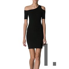 Selfridges edit: top 10 dresses | Selfridges.com