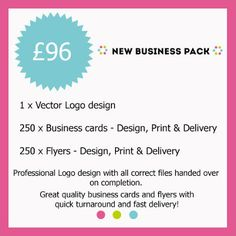 MB Design and graphics: Grab this now. Business pack!