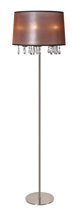 carve vloerlamp | Besselink Licht | verlichting | Pinterest