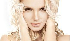 #BritneySpears Net Worth and Biography