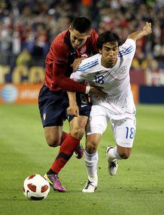 United States vs. Paraguay in Copa America http://www.sportsgambling4fun.com/blog/soccer/united-states-vs-paraguay-in-copa-america/  #CopaAmerica #Paraguay #soccer #UnitedStates #USsoccer #USMNT