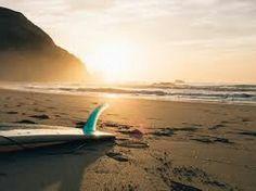 Seguros acuáticos, seguros deportivos,  seguros equitación,  seguros deportes alto riesgo 680755815 o agenciadseguros@gmail.com