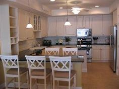 #North Wildwood vacation Rental. Beautifully decorated 4 bedroom condo. Some weeks are still available.