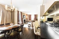 escalea apartments nyc midtowneast houses pinterest luxury