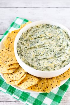 Dairy Free Appetizers, Dairy Free Snacks, Hot Appetizers, Dairy Free Cheese, Dairy Free Recipes, Paleo Recipes, Dairy Free Thanksgiving Recipes, Paleo Meals, Fodmap