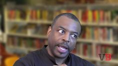 Reading Rainbow is back! Our in-depth video interview with LeVarBurton