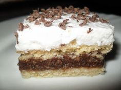 Otthoni sütés-főzés: Kata szelet