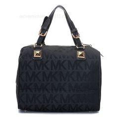 Black Satchels Michael Kors Bags, Michael Kors handbags cheap outlet  https://www.youtube.com/watch?v=znX_QfGxBTw, https://www.youtube.com/watch?v=dSw6F-pCne8 ,   https://www.youtube.com/watch?v=yHZzTuMFRBE