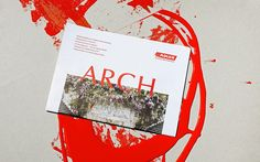 Adler is Austrias leading manufacturer of lacquer and paint. The Adler Arch is a biannual magazine that shows projects in the field of architecture and furniture design that use Adler products. This gives readers inspiration and a good sense of quality.…