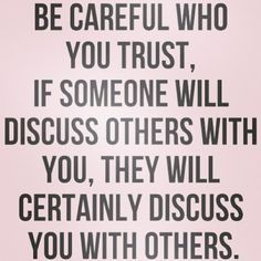 best ever quotes on jealousy and success tauschenunderwerben