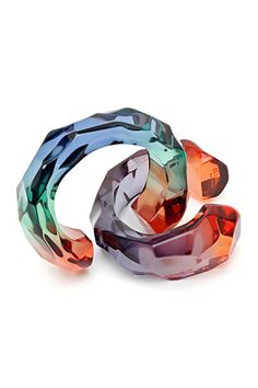 Jil Sander - Women's Accessories - 2014 Fall-Winter