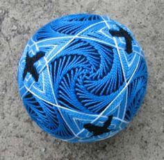 Google Image Result for http://dkwatson.files.wordpress.com/2008/03/maritimestars2.jpg