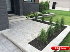 Awesome Paver Patio Ideas with Building Tips That Really Pops Diy Stone Patio Ideas Awesome Paver Patio Ideas Diy Paver Patio Paver Stone Patio Brick Paver Paver Stone Patio, Brick Patios, Paver Stones, Paver Walkway, Patio With Pavers, Paver Sand, Stone Patios, Paver Sidewalk, Outdoor Patio Pavers