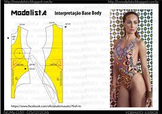 bathing suits – My WordPress Website Lingerie Patterns, Dress Sewing Patterns, Clothing Patterns, Sewing Clothes, Diy Clothes, Ropa Interior Boxers, Swimsuits, Bikinis, Swimwear